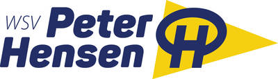 logo-peter-hensen